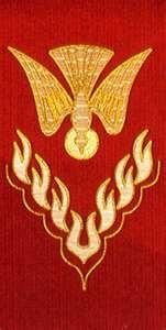 Holy Spirit(1)